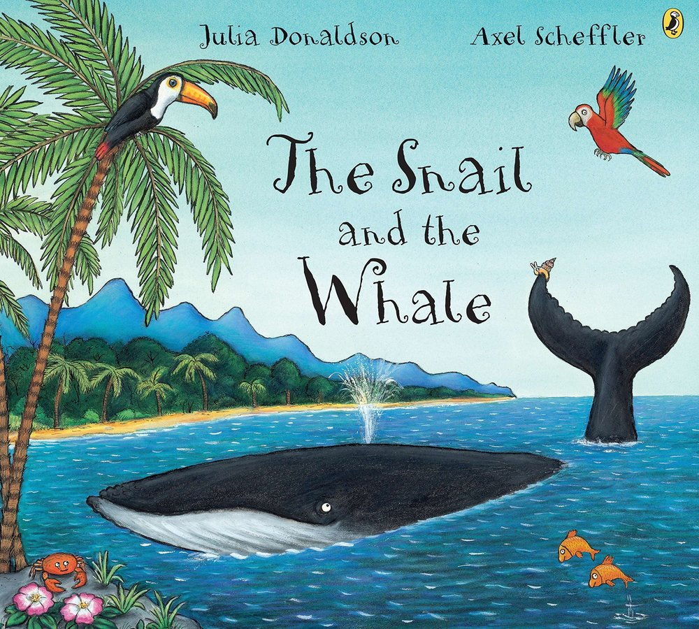 snail and whale.jpg