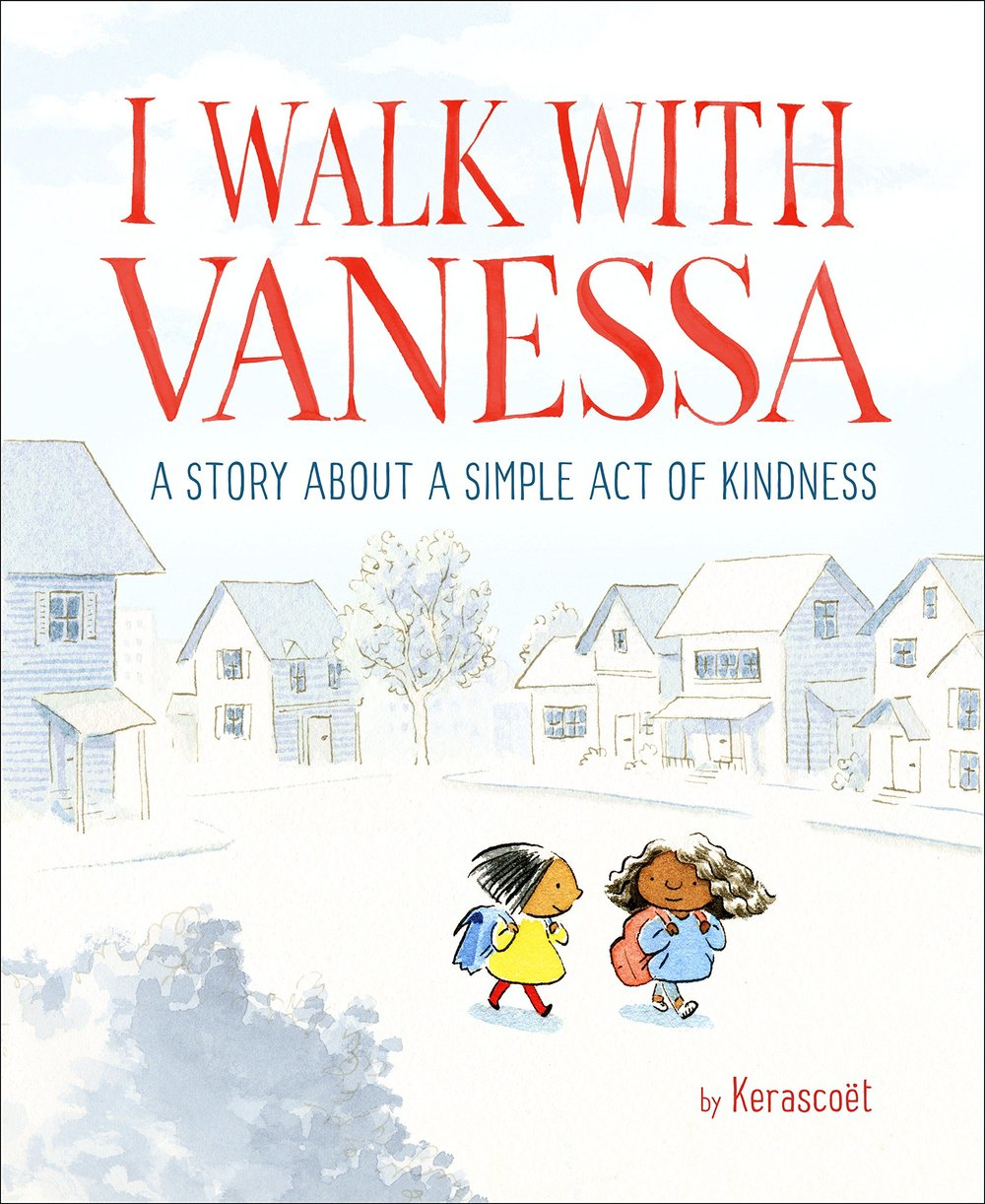 i walk with vanessa.jpg