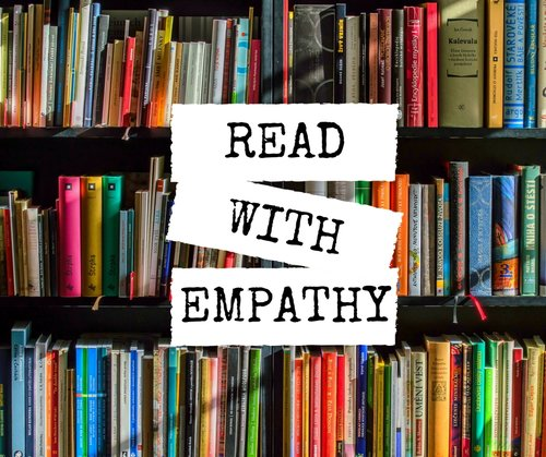 read-empathy-book-recommendations.jpg