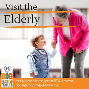 Visit the Elderly.png