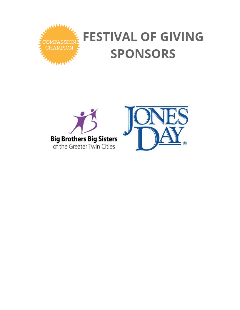 Festival of Giving Sponsors - Compassion Champions.png