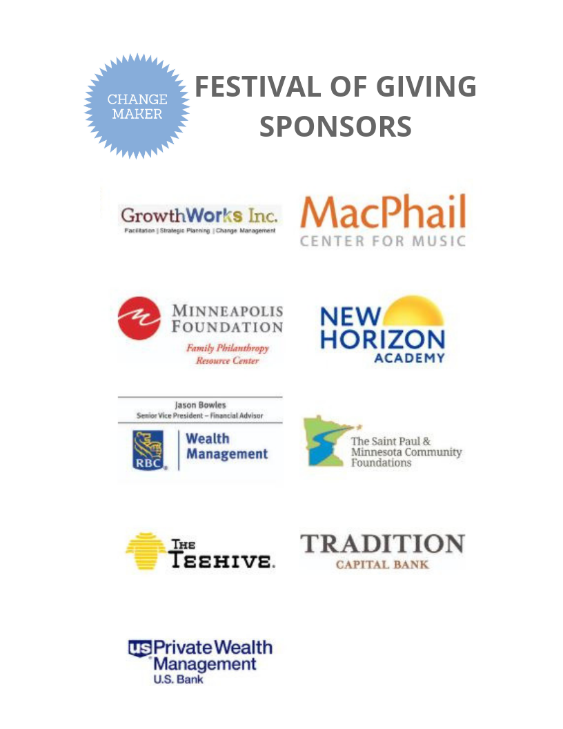 Festival of Giving Sponsors - Change Makers.png