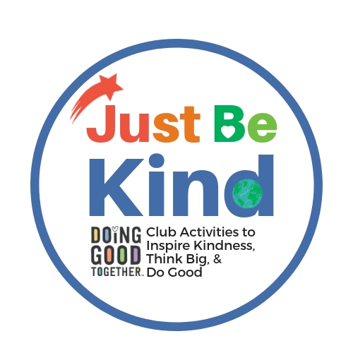 jbk just be kind club.jpg