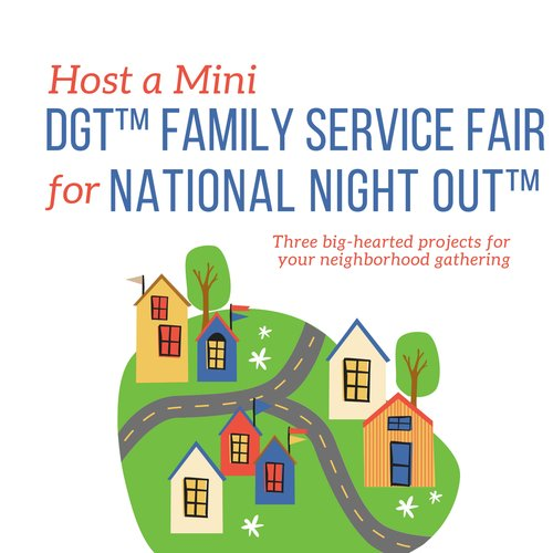 NNO Mini Family Service Fair.jpg