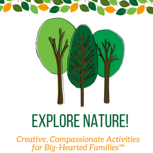 Explore Nature BH eBook.png