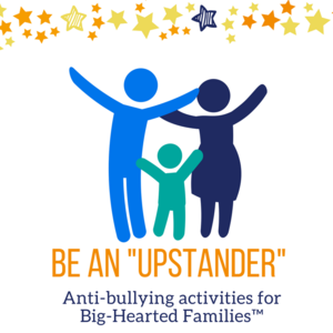 Upstander anti bully ebook.png