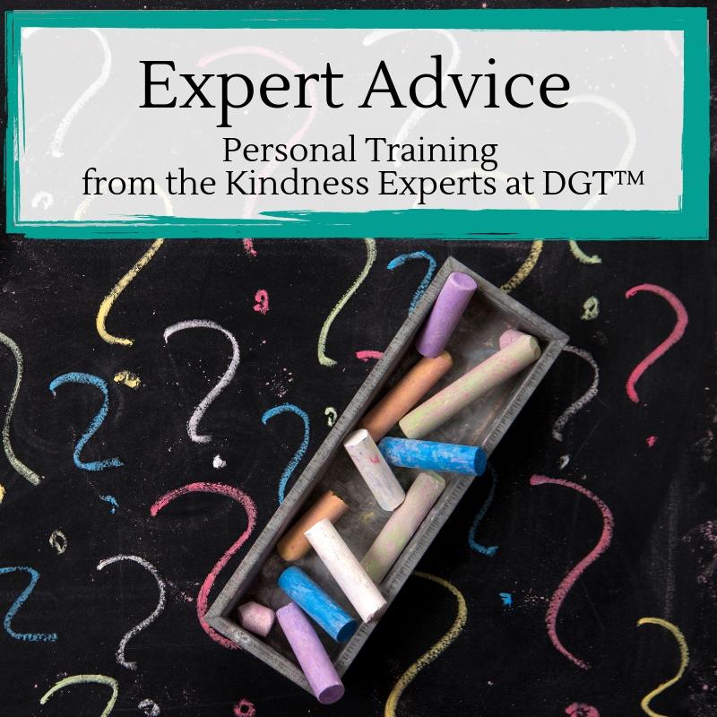 Expert Advice.jpg