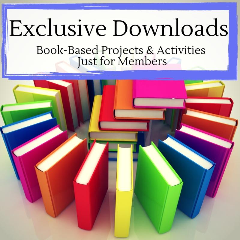 Exclusive Downloads.jpg