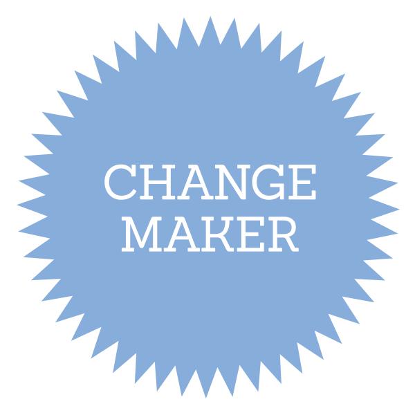 DGT-festival_of_giving-change_maker-name_only.jpg