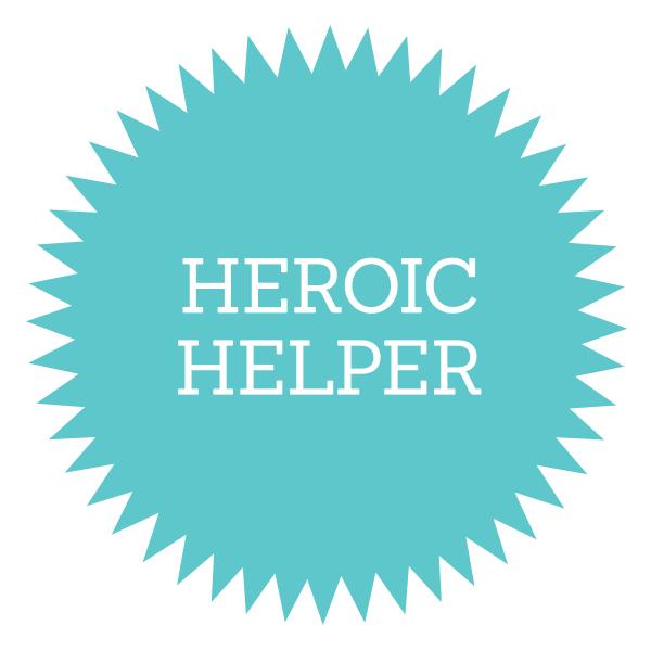 DGT-festival_of_giving-heroic_helper-name_only.jpg