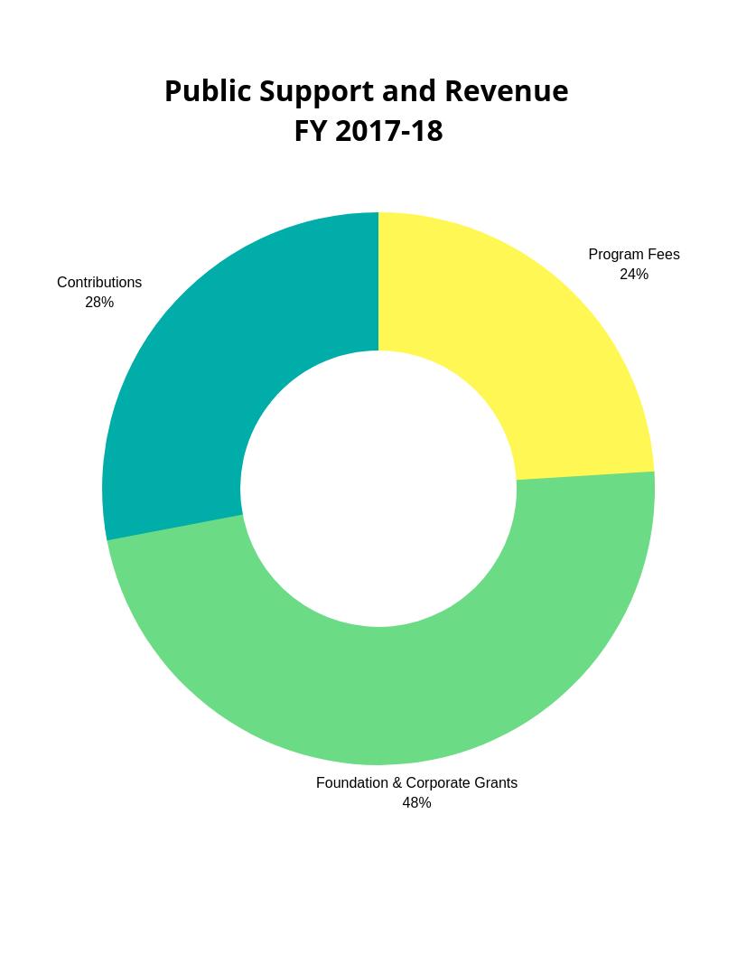 Revenue 2017-18.png