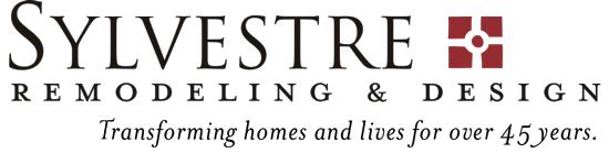 Sylvestre Construction.png