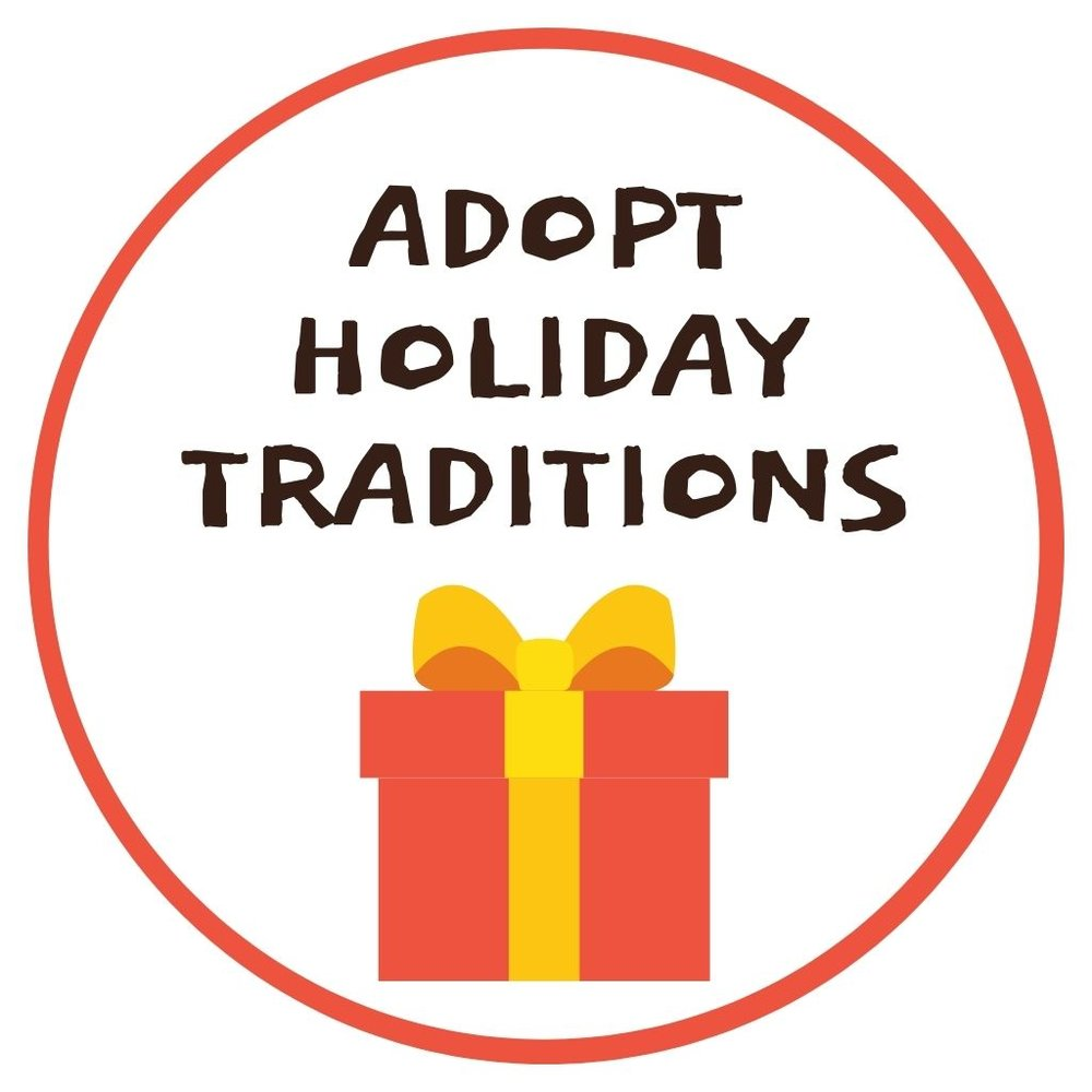"""""""Family traditions counter alienation and confusion. They help us define who we are; they provide something steady, reliable and safe in a confusing world."""" - Susan Lieberman"""