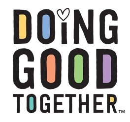Doing Good Together™