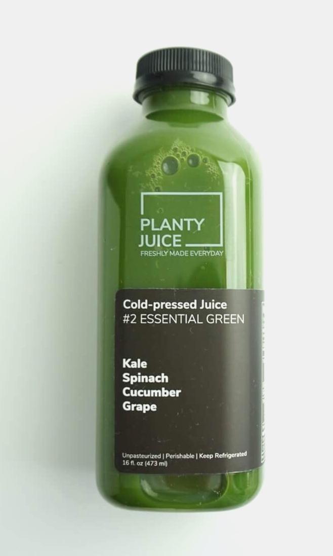 plantyjuice essential green.JPG