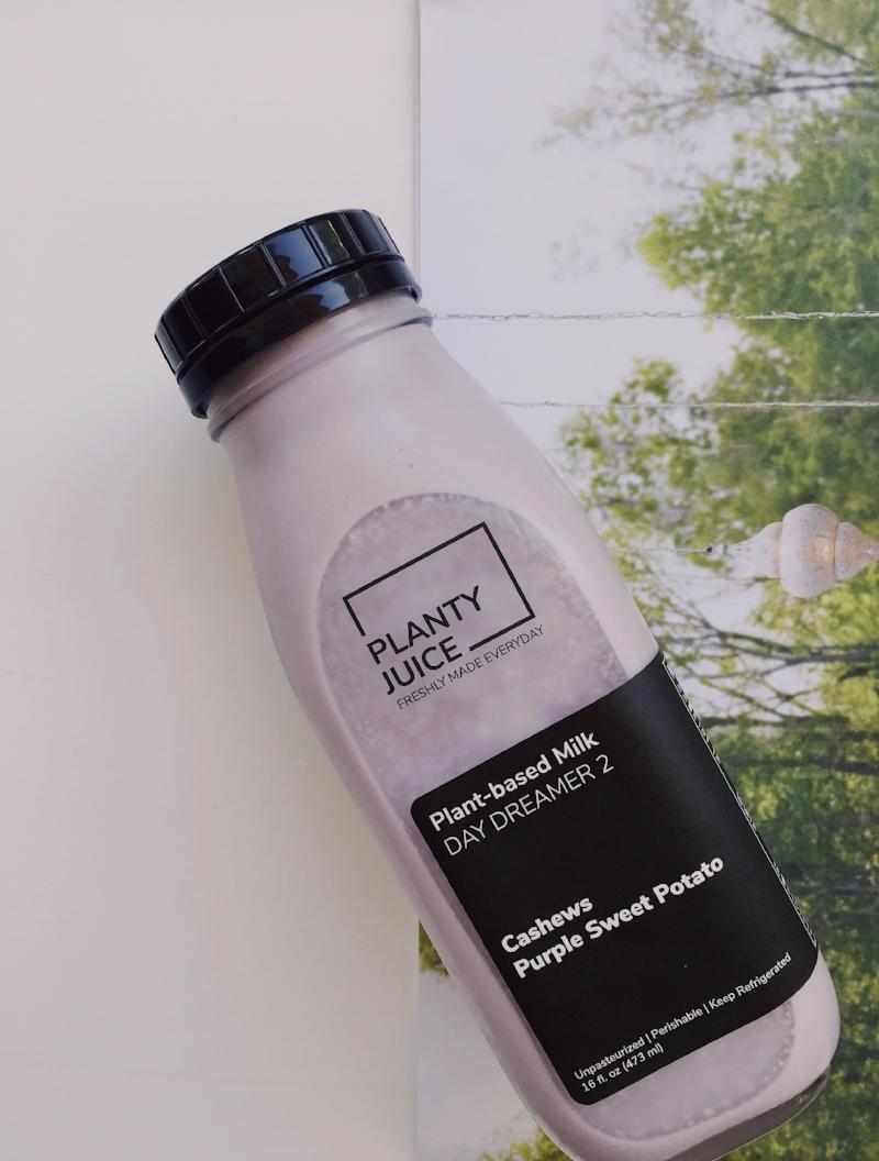 Plantyjuice day dreamer 2.jpg