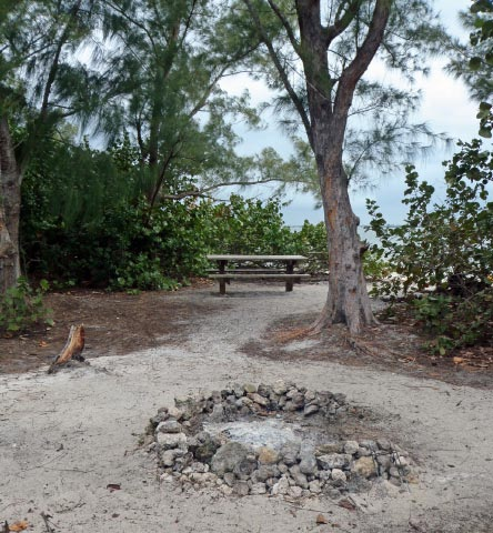 island4.jpg