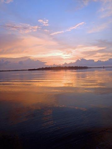 island6.jpg