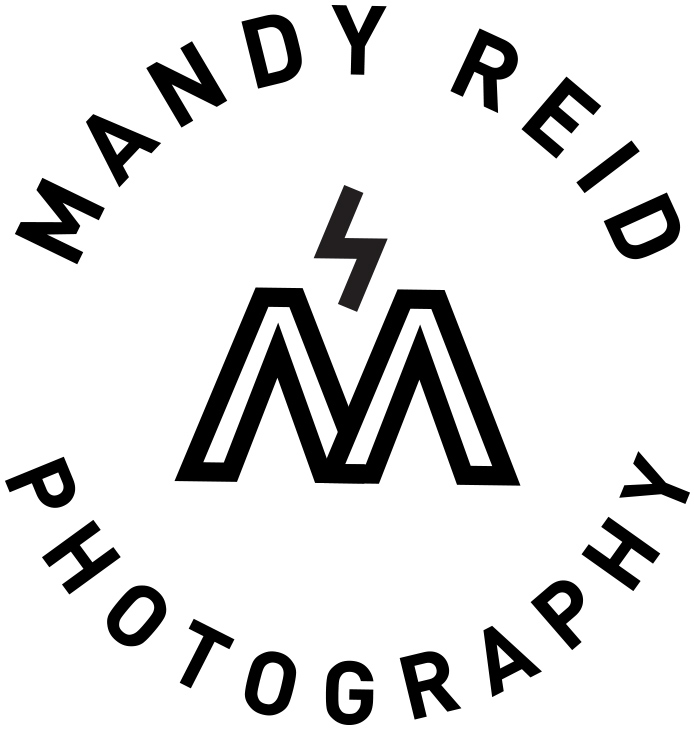 Mandy Reid Photography