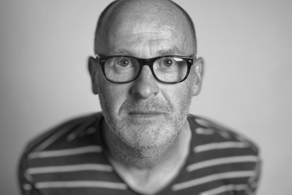 Rhys Newman