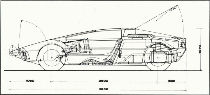 Car Drawing Tutorial Sports Car Side View as well 71 Oldsmobile 442 Wiring Diagram besides Ecosse Spirit Es1 Motorcycle Racer Redesign moreover 567594359262232335 likewise Engine Cylinder Head Blueprints. on lamborghini engine blueprints