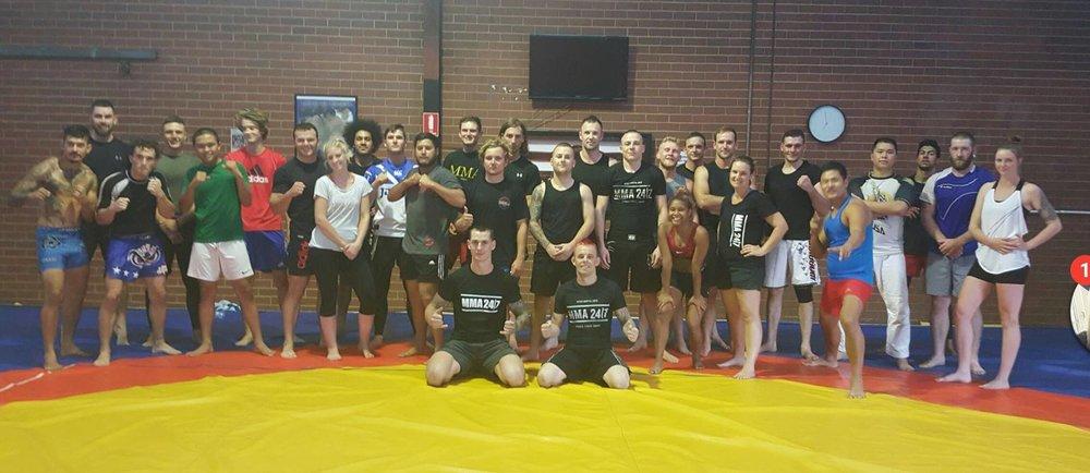 MMA team 1.jpg