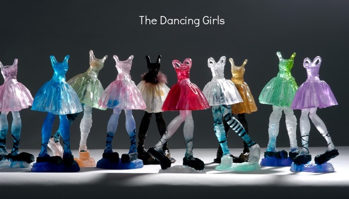 dancing girls #1 copy.jpg
