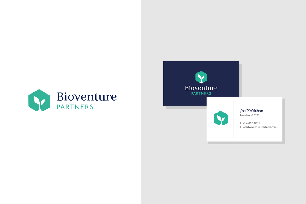 bioventure-logo-v2-02.png