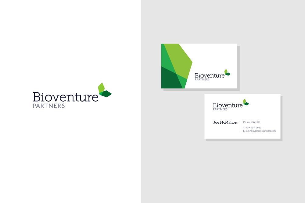 bioventure-logo-v2-03.png