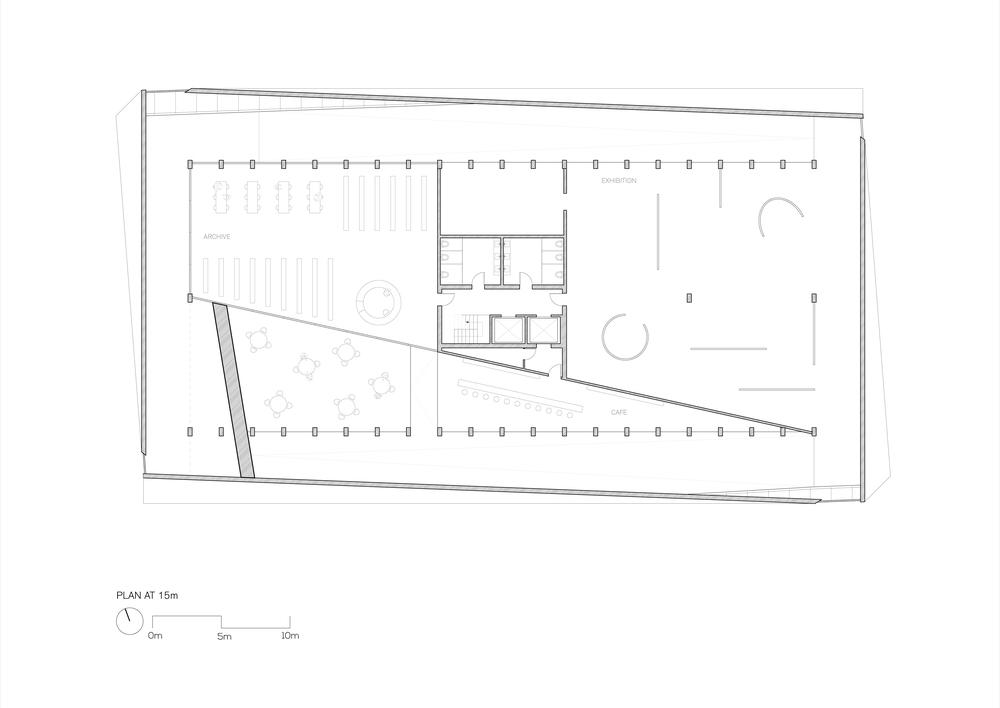 Museuem_Plans-03.jpg