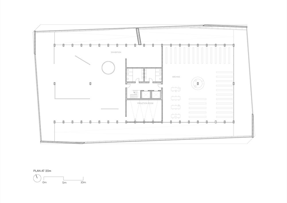 Museuem_Plans-02.jpg