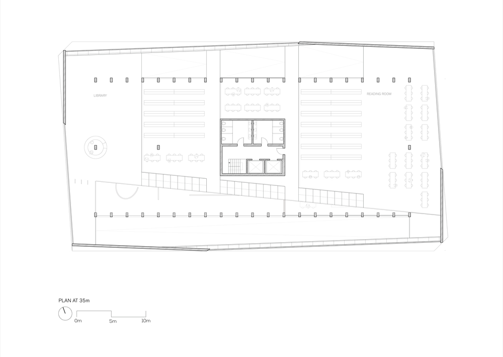 Museuem_Plans-01.jpg