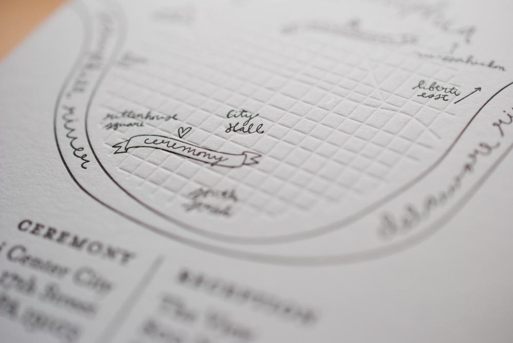 letterpressed-wedding-invitations-philadelphia