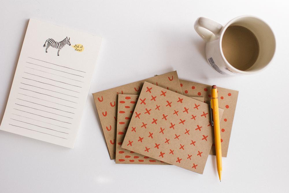 greeting-cards-stationery-philadelphia-meryl-arnold