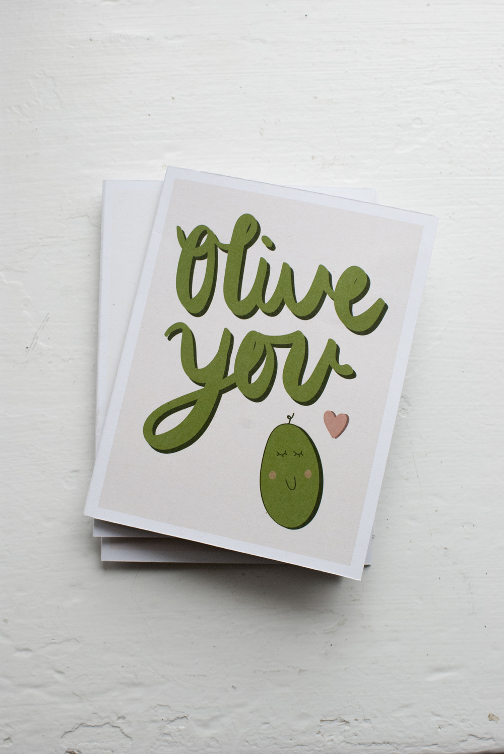 greeting-cards-stationery-philadelphia-meryl-arnold