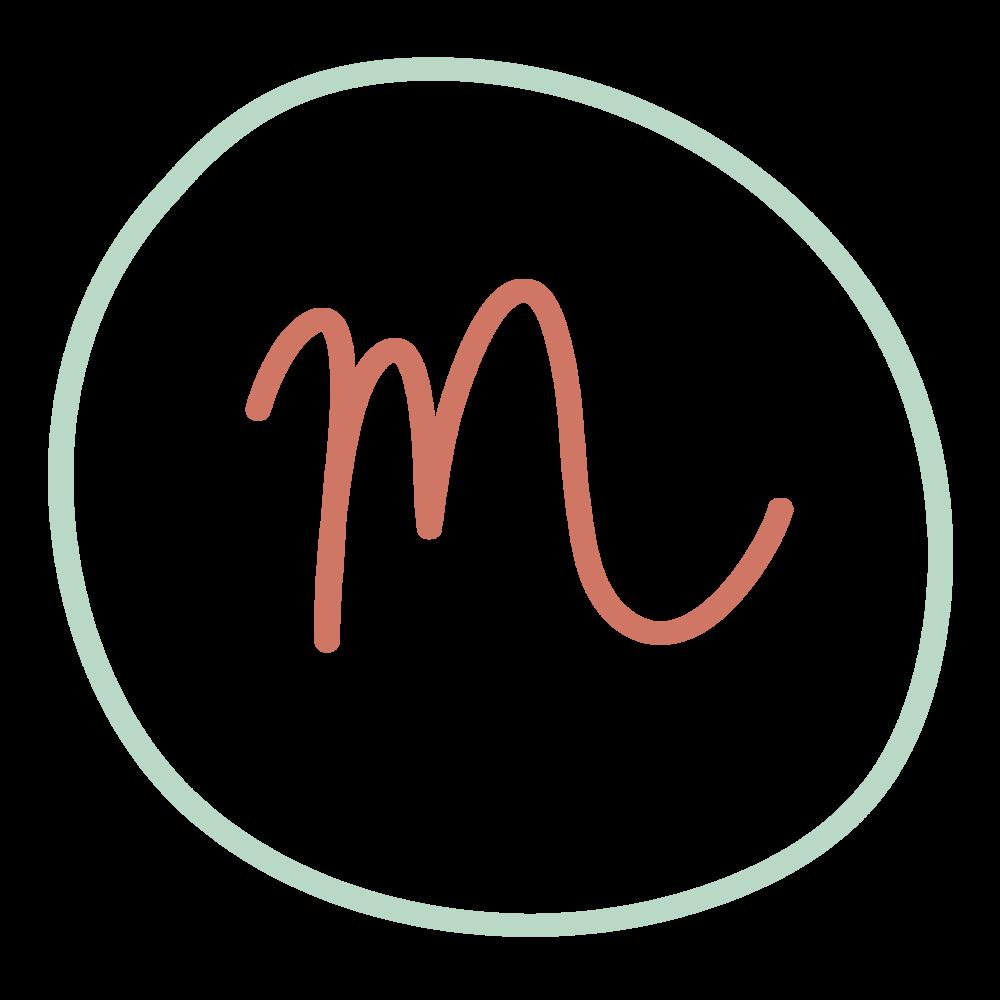 logo-design-philadelphia-meryl-arnold