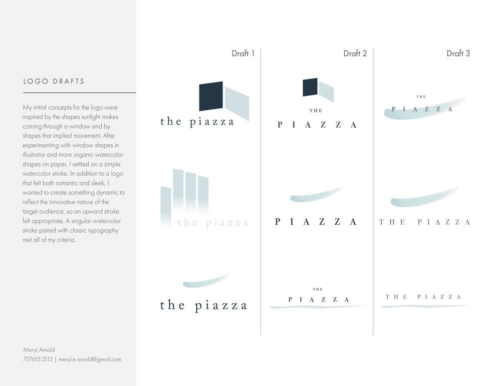 Piazza_Presentation4.jpg