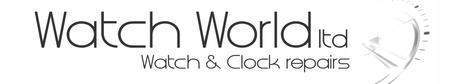 Watch World Ltd