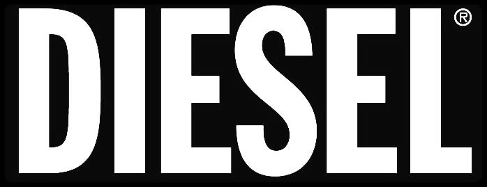 1479325_120614141251_logo.jpg