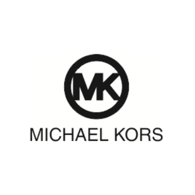 michael-kors.png
