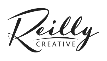Reilly Creative