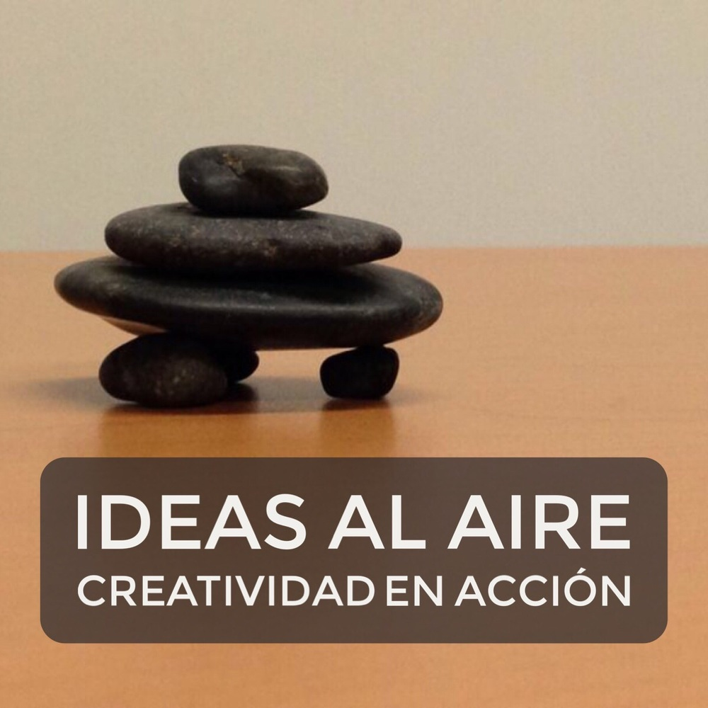 Ideas al aire