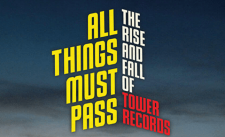 All-Things-Must-Pass_poster-770x470.png