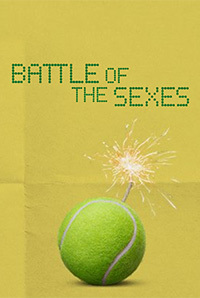 battle-of-the-sexes-et00057371-18-05-2017-09-54-21.jpg