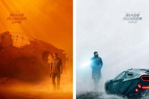 blade-runner-2049-posters-01-480x320.jpg