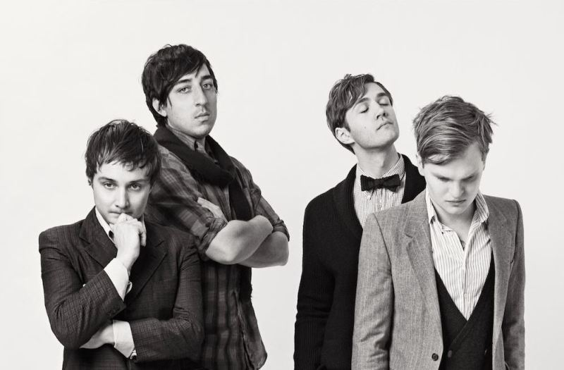 grizzly-bear-new-music.jpg