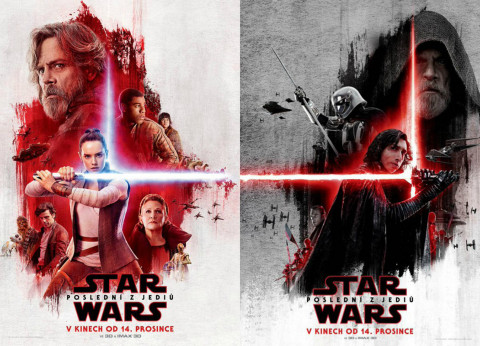 star-wars-last-jedi-international-poster-01-480x346.jpg