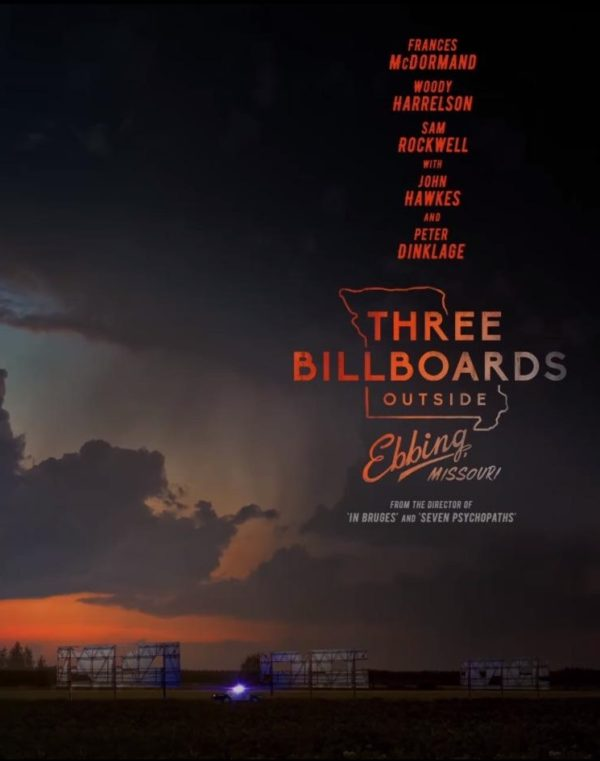 Three-Billboards-Outside-Ebbing-Missouri-600x761.jpg