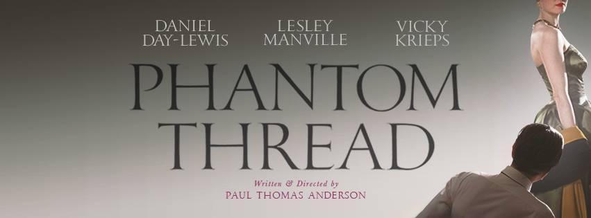 Phantom-Thread-movie.jpg