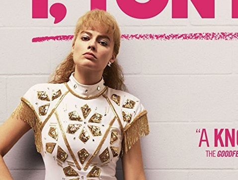 I-Tonya-poster-featured.jpg